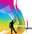 Guerrilla Arts