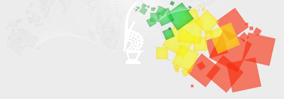 SPLA : Portal to cultural diversity